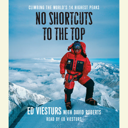 No Shortcuts to the Top by