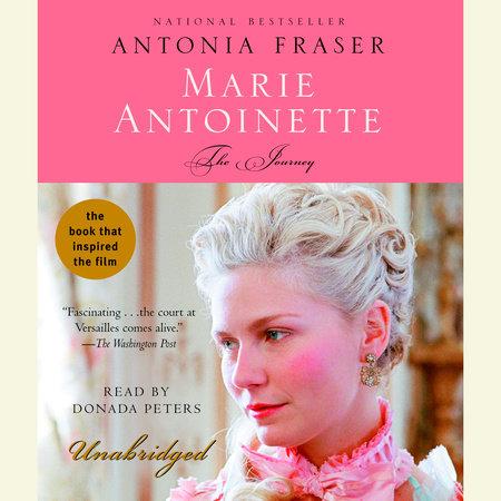 Marie Antoinette by