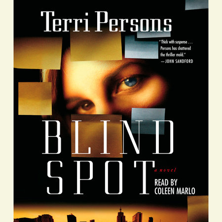 Blind Spot by