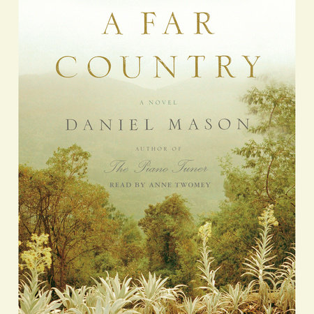 A Far Country by