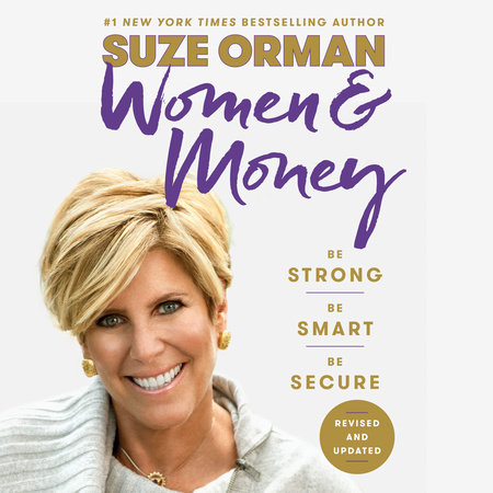 Women & Money by