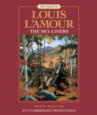 The Sky-Liners by