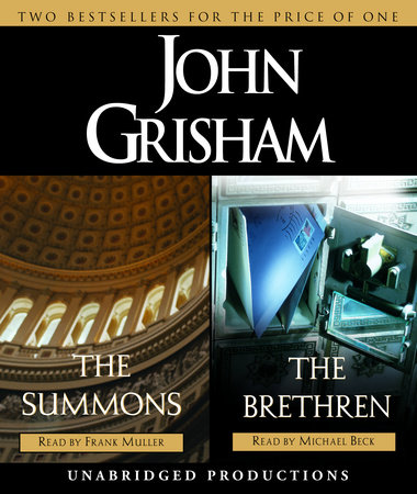 The Summons / The Brethren by