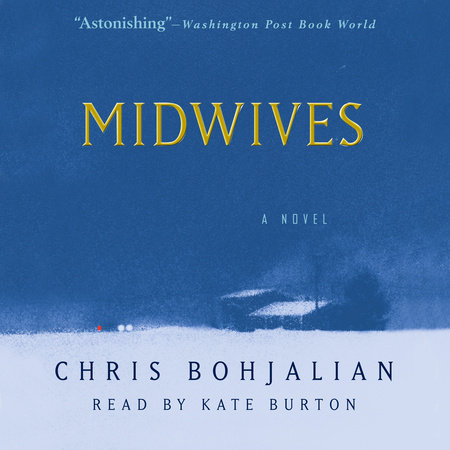 Midwives by