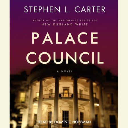 Palace Council by