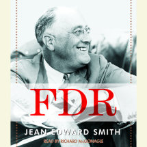 FDR Cover