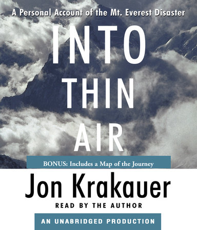 jon krakauer books buy close
