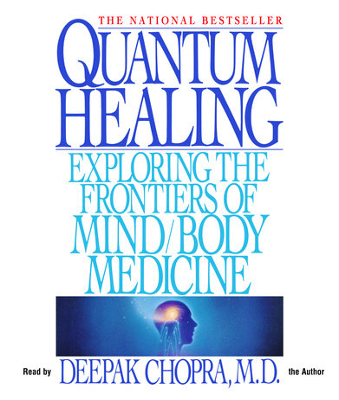 Quantum Healing by