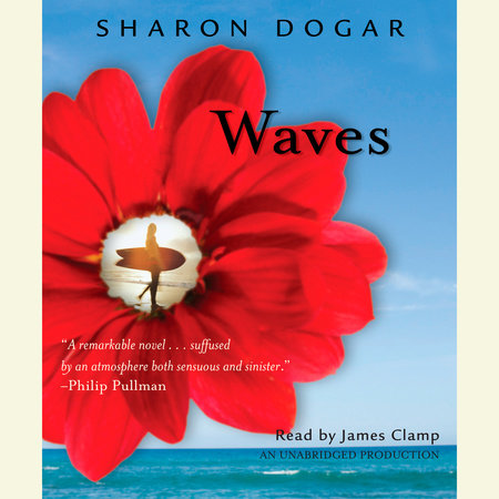 Waves by