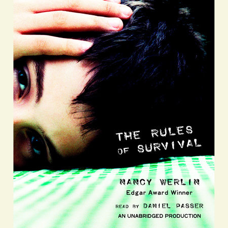 The Rules of Survival by