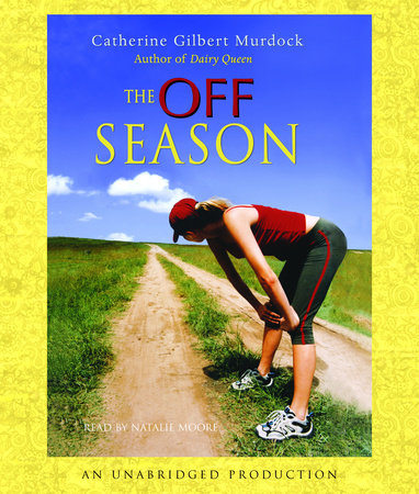 The Off Season by