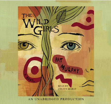 The Wild Girls by