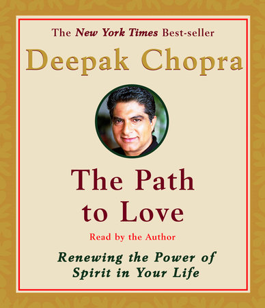 The Path to Love by