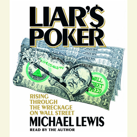 Liar's Poker by