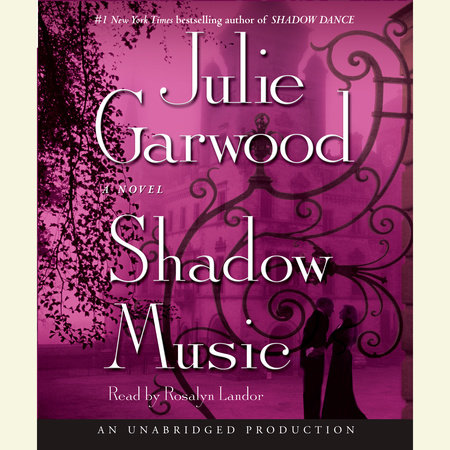 Shadow Music by