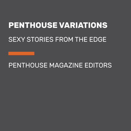 Penthouse Variations by
