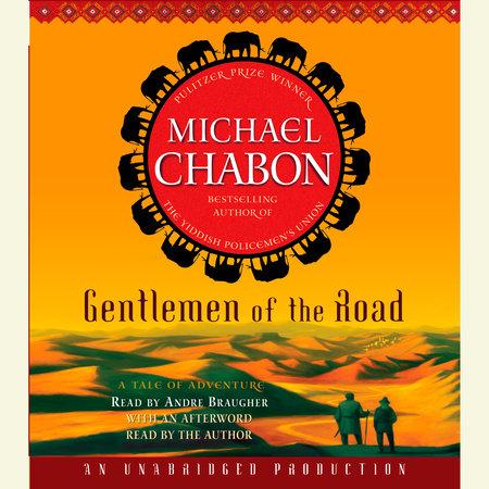 Gentlemen of the Road by