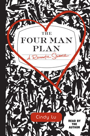 The Four Man Plan by