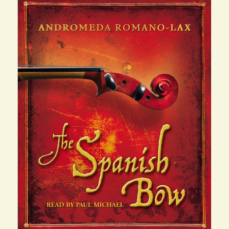 The Spanish Bow by
