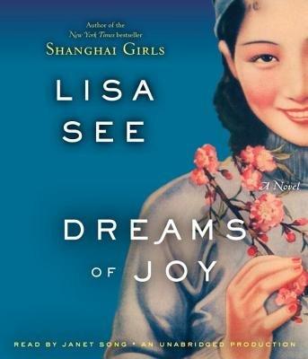 Dreams of Joy by