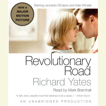 Revolutionary Road by