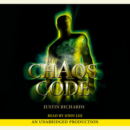 The Chaos Code by