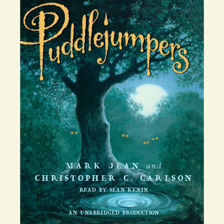 Puddlejumpers by