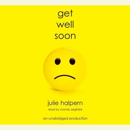Get Well Soon by