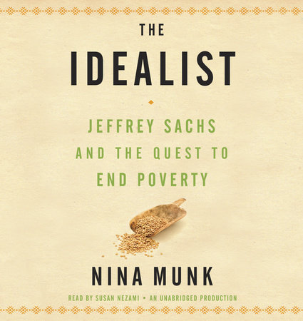 The Idealist by
