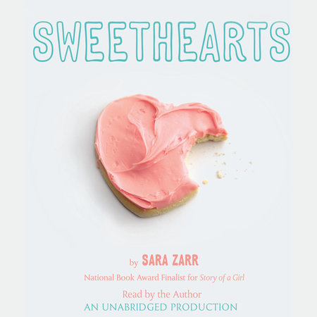 Sweethearts by