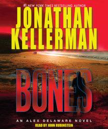 Bones Cover