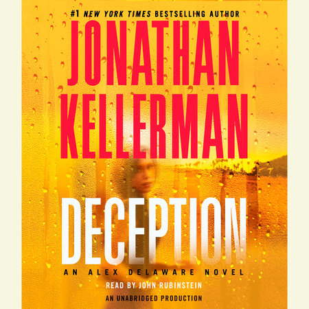Deception by