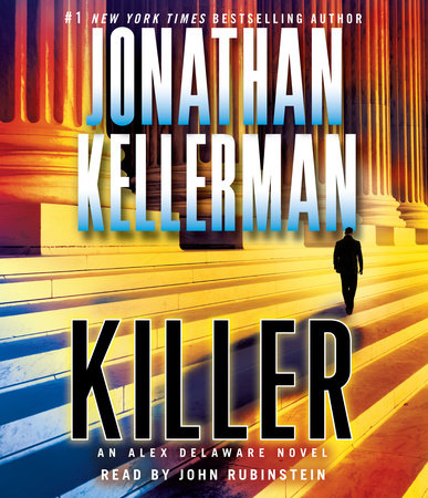 Killer by