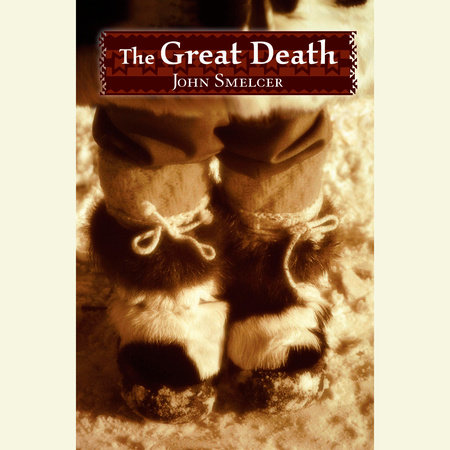 The Great Death by John Smelcer