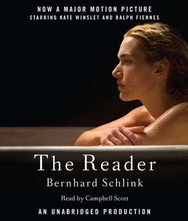 The Reader by