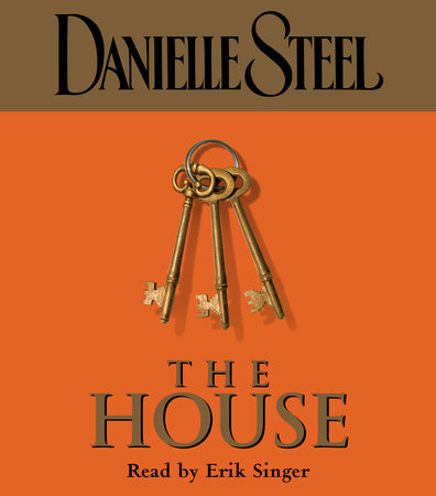 The House by