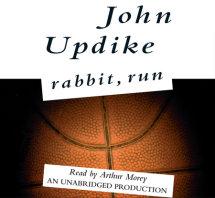Rabbit, Run Cover