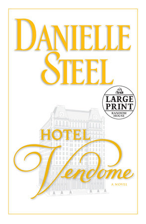 Hotel Vendome by