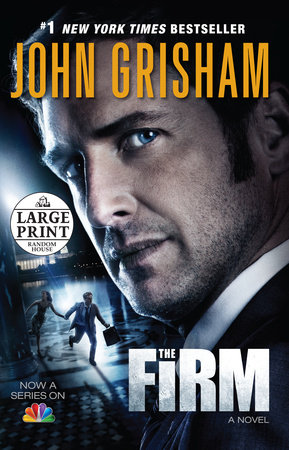 The Firm by
