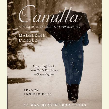 Camilla by