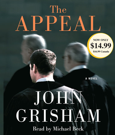 The Appeal by