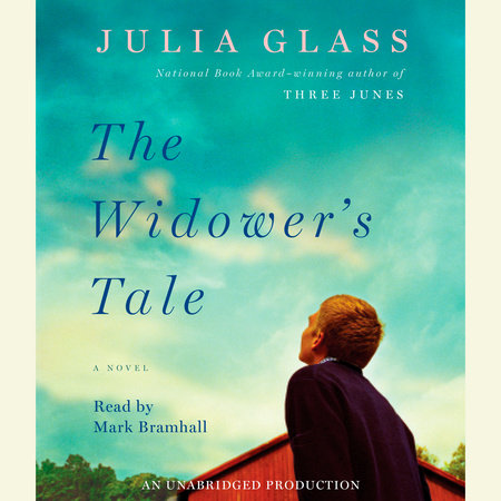 The Widower's Tale by