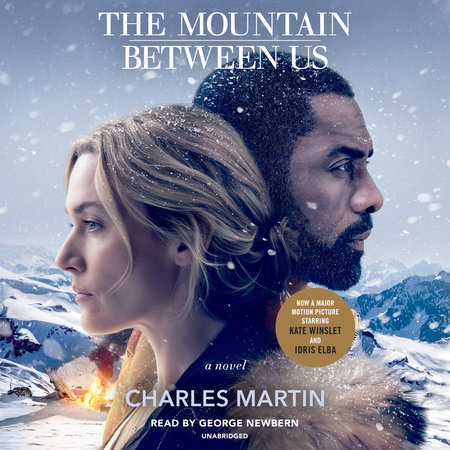 The Mountain Between Us by