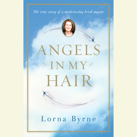 Angels in My Hair by
