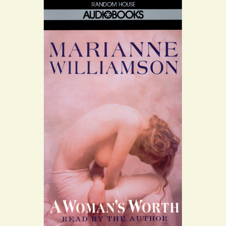A Woman's Worth by