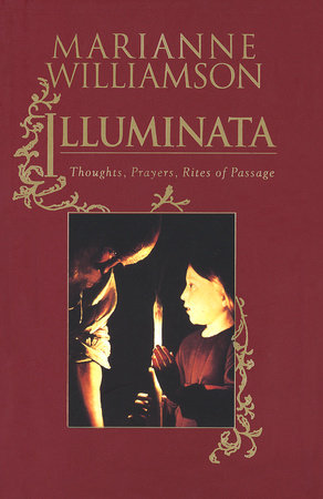 Illuminata by