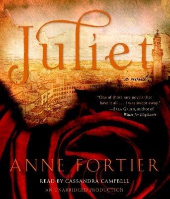 Juliet by