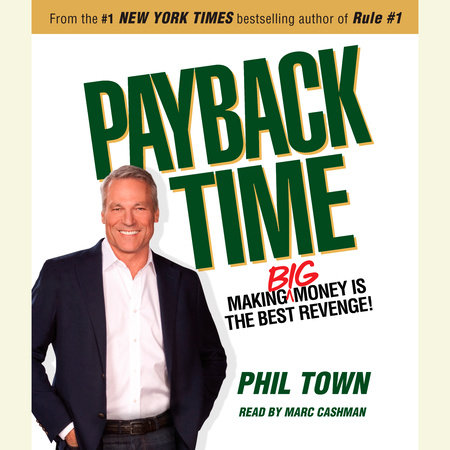 Payback Time by
