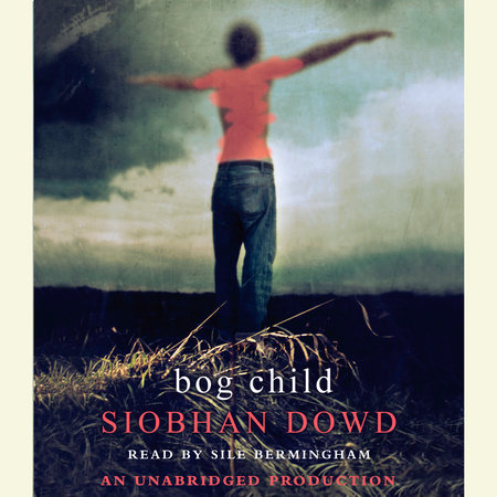 Bog Child by