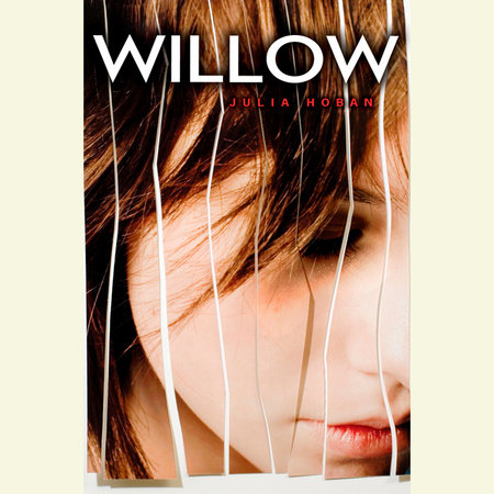 Willow by Julia Hoban